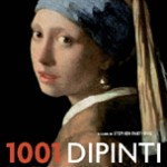 S. FARTHING (ed), 1001 dipinti da vedere prima di morire, Atlante Edizioni 2007
