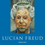 S. SMEE, Lucian Freud, Taschen 2008
