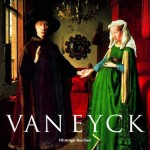 T-H. BORCHERT, Van Eyck, Taschen 2008